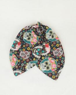foulard hallo